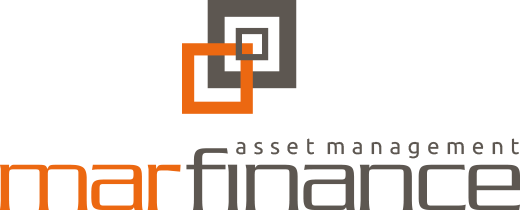 home - marfinance asset management